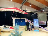 2015 » Outdoormesse Trier